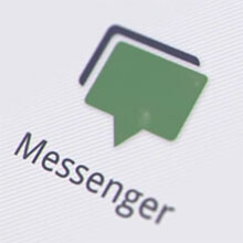 From Gmail to Allo: Google's messaging hits (and misses)