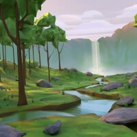Daydream is Google's VR-ready platform for Android N and the near future