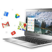 Android apps and Play Store coming to Chromebooks