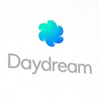 Daydream Believer: LG, Samsung and Xiaomi said to be among Android manufacturers building VR phones