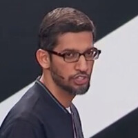 Replay the 2 hour Google I/O Keynote; See Assistant, Daydream, Android Wear 2.0, Allo and more