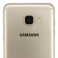 New Samsung Galaxy C5 photos show up, features and dimensions confirmed