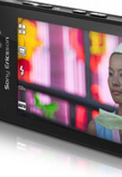 Sony Ericsson: New firmware for the still sidelined Satio, Aino never was pulled from shelves
