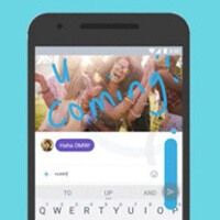 Google Allo's best new feature is privacy