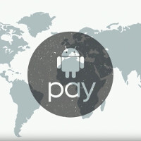 Google detailed a number of important new developments in the world of Android Pay at I/O