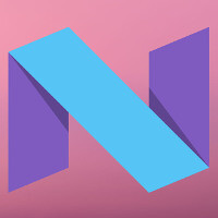 What features do you think Google should absolutely include in Android N's final release?