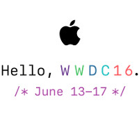 iOS 10, overhauled Apple Music, and more: here's what to expect at Apple's WWDC 2016