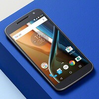 Editors Uncut: What we think of the new Moto G4 line-up