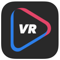 Rhapsody VR app puts you on stage with musical acts