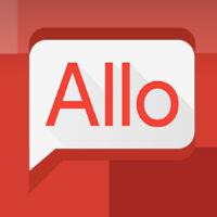 Hacker creates Google Allo walkthrough from leaked APK