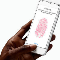 You may soon be able to unlock your Mac with your iPhone Touch ID