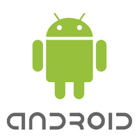 Android apps will be aware of your surroundings in the future, and will respond accordingly