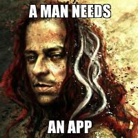 A game of apps: here are the best Game of Thrones apps for fans and followers