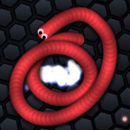 How to win at Slither.io: 10 tips, tricks and hacks