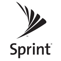 Leaked internal memo reveals that Sprint will end two-year contracts and subsidized pricing again