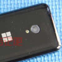 Microsoft feature phone prototype found in China; RM-1182 won't be coming to market