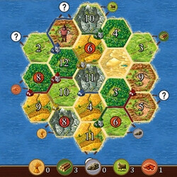 Best board games for iOS and Android