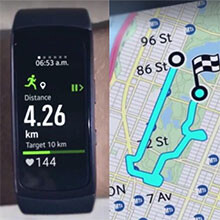 Phone Gps Maps furthermore New Samsung Gear Fit 2 Pics Show Off Next Gen Wearable Ahead Of Launch id81403 likewise Metropcs Launches Blackberry 8530 11952 together with Verizon Text Spy Free further Phone For Kids. on verizon gps tracker