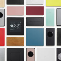 Project Ara will be controlled by Google and could extend beyond phones