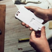Otterbox just made the iPhone modular, and all it took was the Universe case