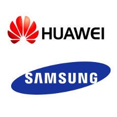 Huawei files lawsuit against Samsung over alleged patent infringements