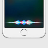 Apple rumored to unveil an SDK to make Siri an Amazon Echo/Google Home competitor