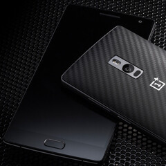 OnePlus permanently cuts prices on all of its smartphones