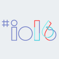 Google I/O 2016 was huge, so which new feature/service are you most excited about?