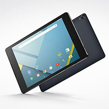 HTC stops making the Nexus 9; will Nexus tablets ever return?