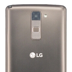 LG K535 (K11 or K12?) shows up, Snapdragon 430 CPU and stylus in tow