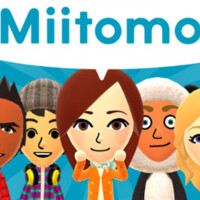 Miitomo users are heading for the exits
