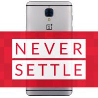 OnePlus 3 clears TENAA: seemingly metal body, 5.5-inch AMOLED display, 4GB RAM in store
