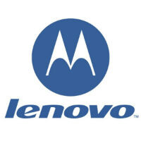 Lenovo admits acquiring Motorola