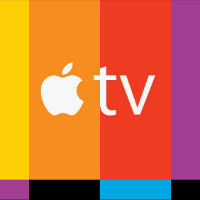 Apple to spend more on original TV content unlikely Time Warner bid