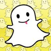 Snapchat now said to be valued at $17 billion during latest funding round