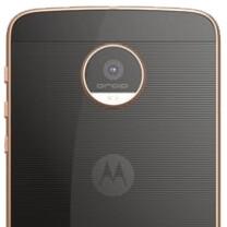 Motorola says it will