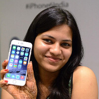 Munster: Apple can add 62 million iOS users in India