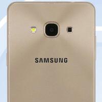 Samsung Galaxy J3 (2017) certified in China by regulatory agency TENAA