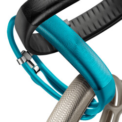 Jawbone stops production of its UP2, UP3 and UP4 fitness trackers?