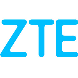 ZTE to open 23 retail stores this year