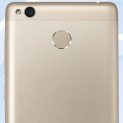 Xiaomi Redmi 3A is approved by TENAA; low-cost handset to carry 4000mAh battery