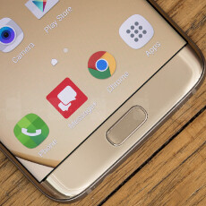 Samsung begins to roll out June Android security update