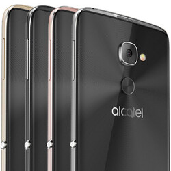 Alcatel Idol 4 Pro is now Wi-Fi certified, bound for T-Mobile