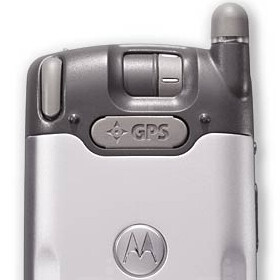 Did you know? These were Motorola's first smartphones