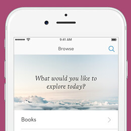 Best ebook reading apps for iOS and Android (2016)