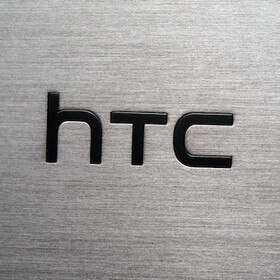 These are the best HTC smartphones of the present and the past