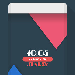 Best new Android widgets (May 2016)
