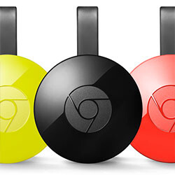 Free Chromecast with YouTube Red? Google seems to be feeling pretty generous