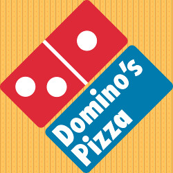 Samsung bribing Android users with Dominos Pizza coupons