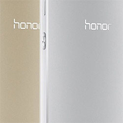 Huawei Honor 8 leak suggests we'll be getting a scaled-down version of the Honor V8